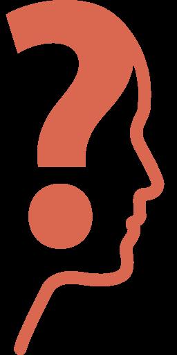 simbol-faq