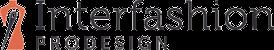 logo-interfashion-small